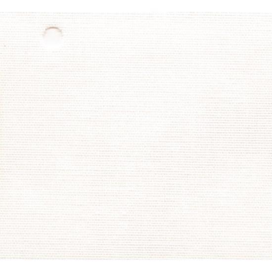 nimbus - white (235cm)