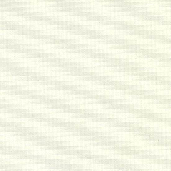 aspen - snow white blackout
