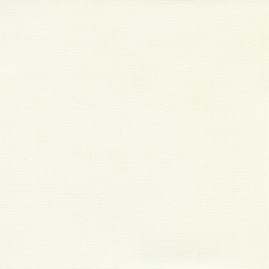 aspen - white blackout