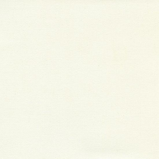 aspen - white