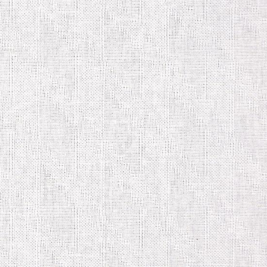 aztec - white