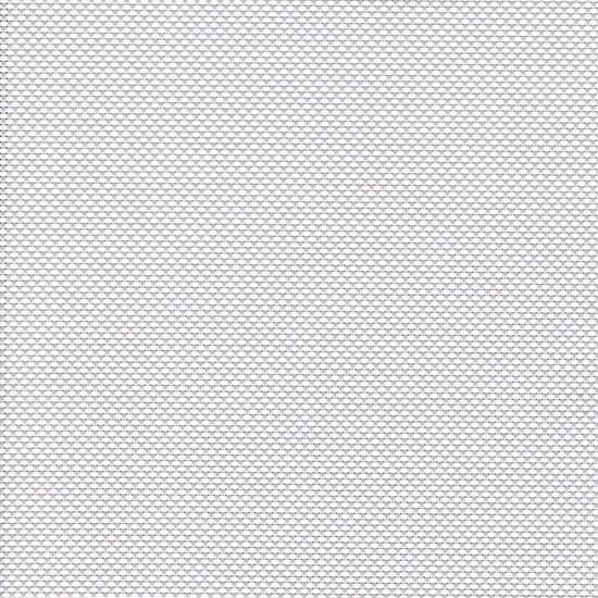 baltic 3% screen - light grey