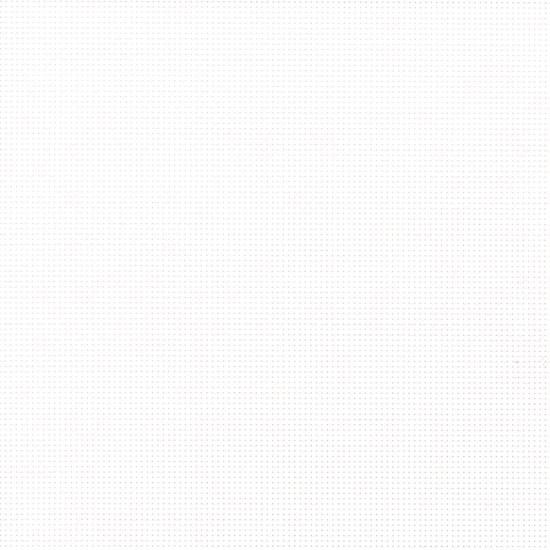 baltic 3% screen - white