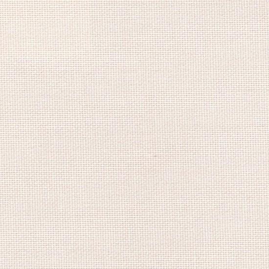 canvas - beige
