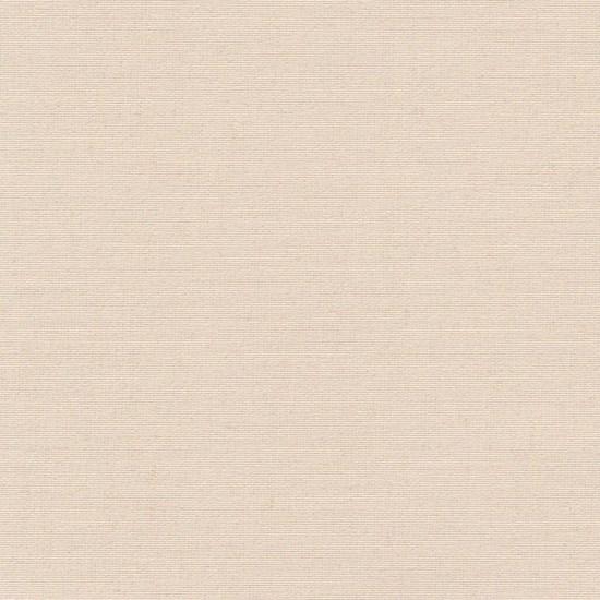 mono blackout - beige