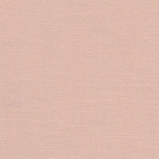 solo - beige
