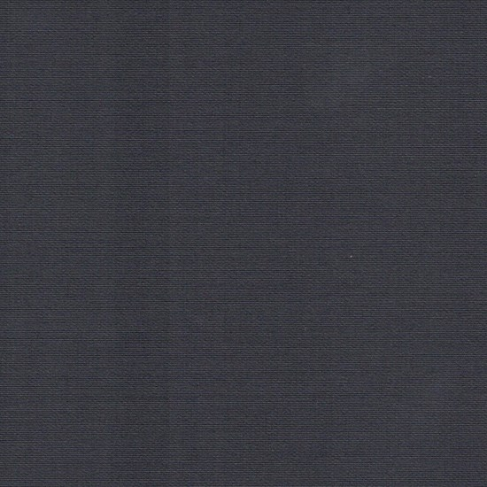mono blackout - black
