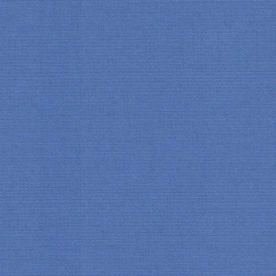 mono blackout - blue