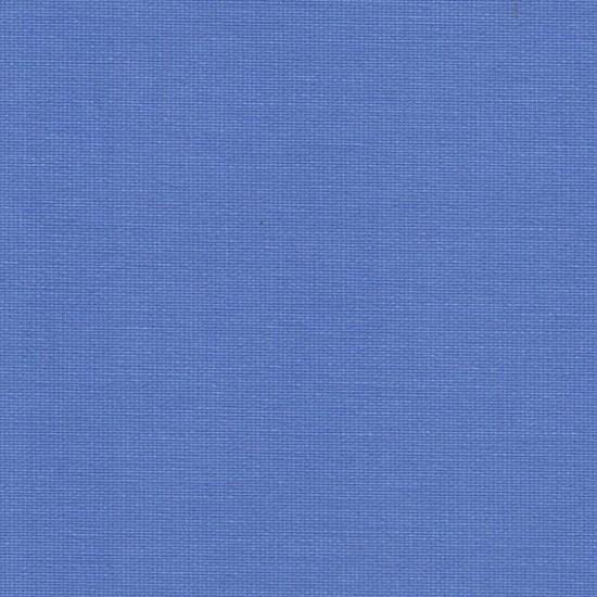 solo - blue