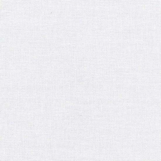 solo - brilliant white