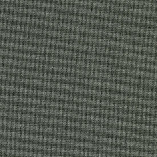 canvas blockout - dark grey