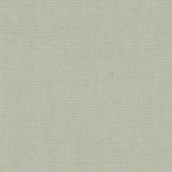 canvas - light grey