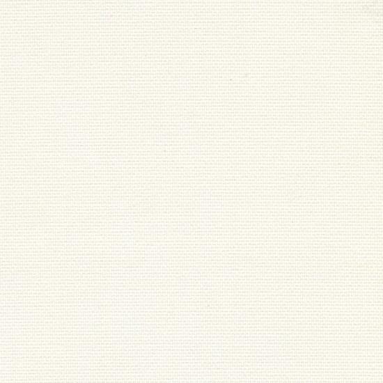 canvas - white