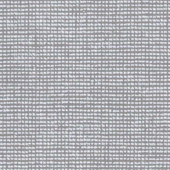 Chambray - grey