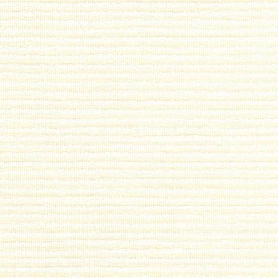 chenille - cream