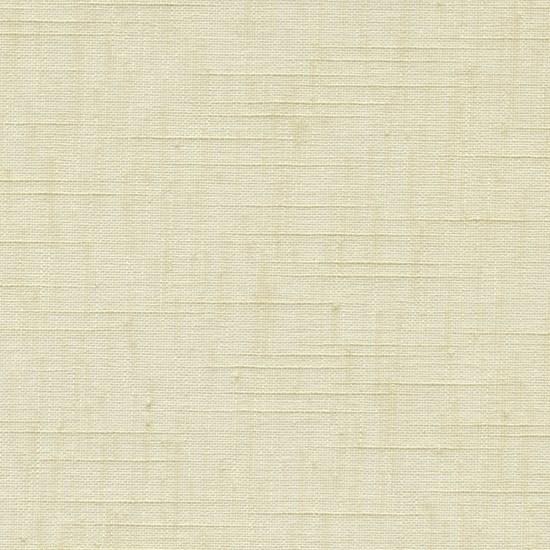 ciro sheer - linen