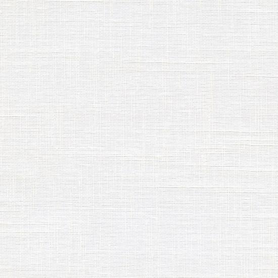 ciro sheer - parchment