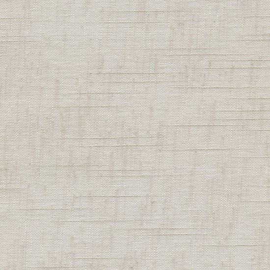 ciro sheer - snowgum (light grey)