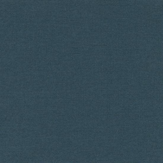 coma blockout - kingfisher blue