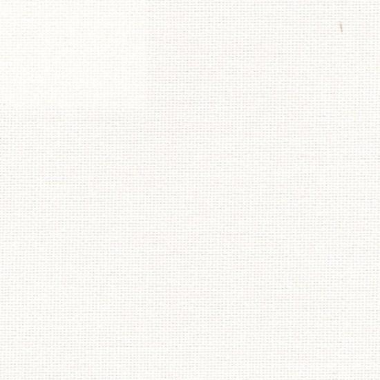 canvas - cream