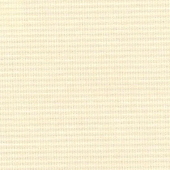 canvas - dark cream