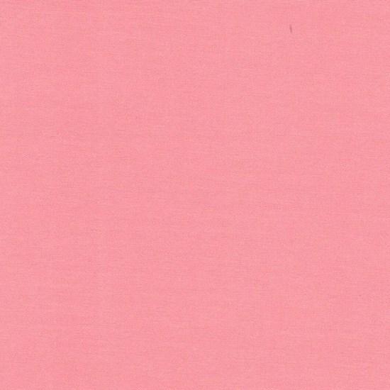 coma blockout - dusky pink