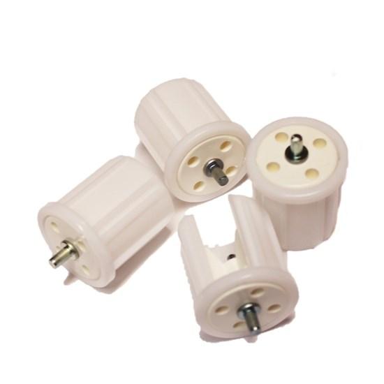 32mm end plug