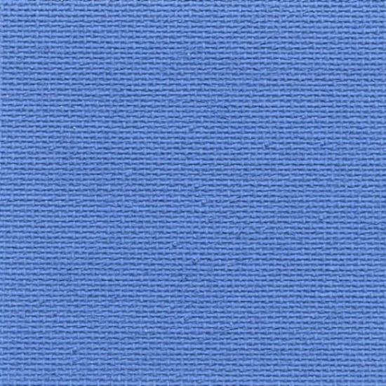 helios blackout flame retardant - blue