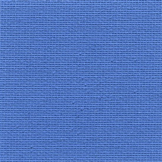 helios flame retardant - blue