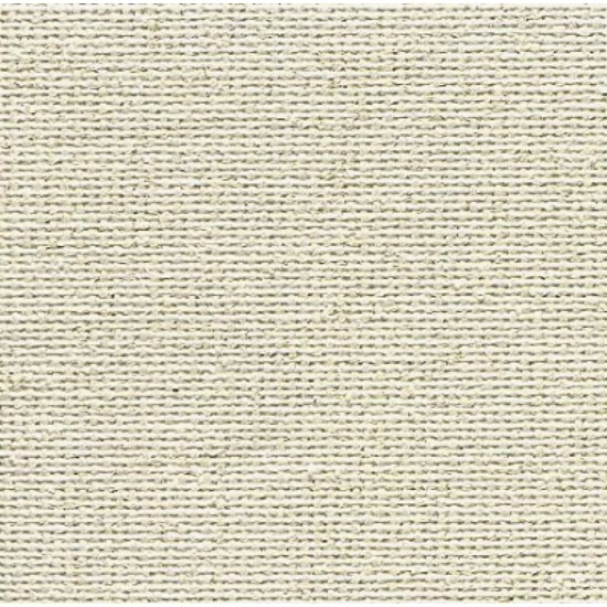 helios blackout flame retardant - cool beige