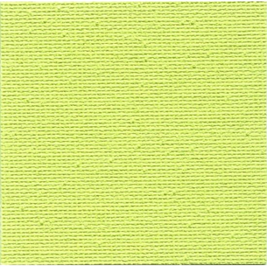 helios blackout flame retardant - light green