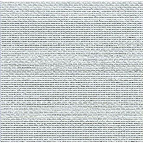helios blackout flame retardant - light grey