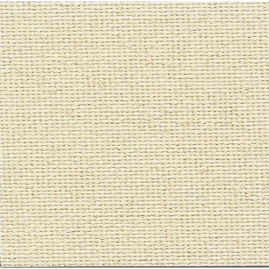 helios blackout flame retardant - sand
