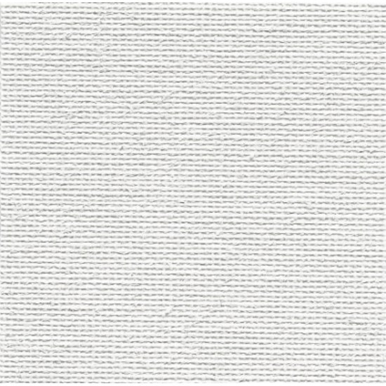 helios blackout flame retardant - white