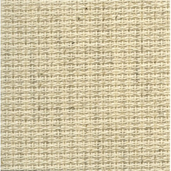 wicker flame retardant - natural