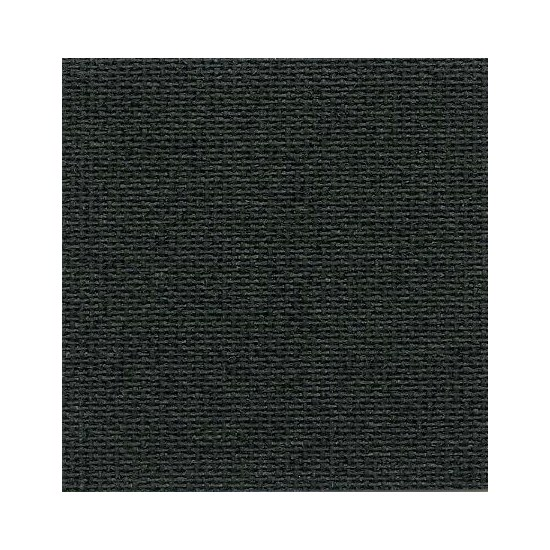 helios blackout flame retardant - anthracite
