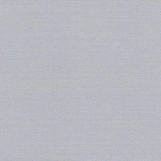 solo - grey