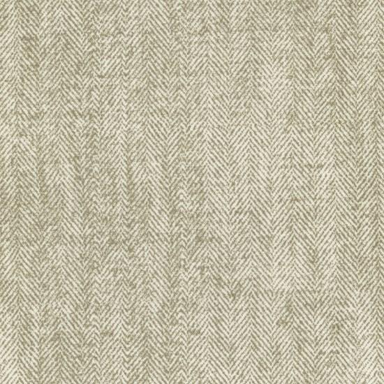 Herringbone - brown