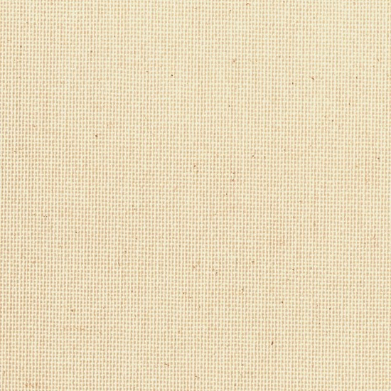 hessian - cream