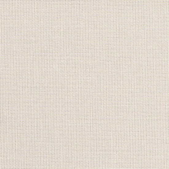 hopsack - beige