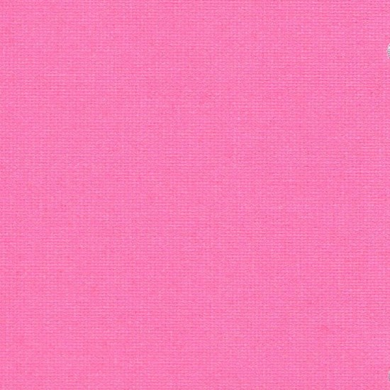canvas - hot pink