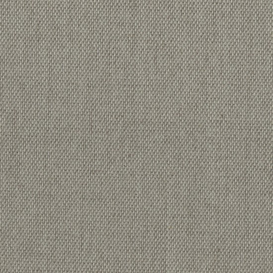 Japanese linen - granite grey