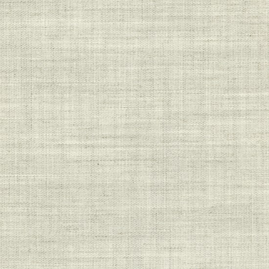 Japanese linen - lunar grey
