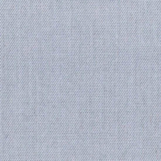 Japanese linen - sky blue