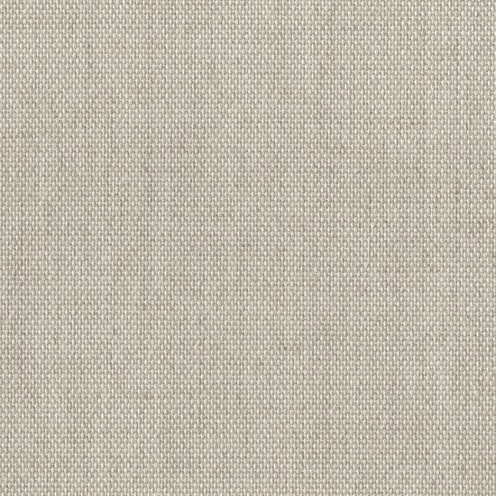 Japanese linen - soft grey