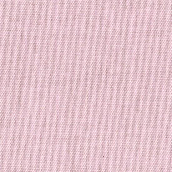 Japanese linen - sugar pink