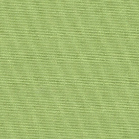 solo - kiwi green