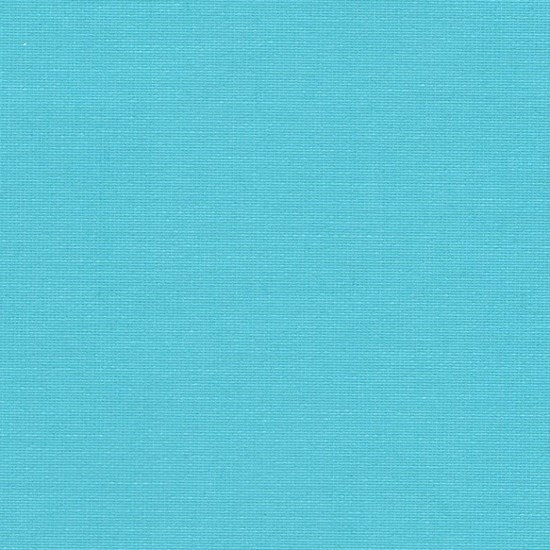 solo - lagoon blue
