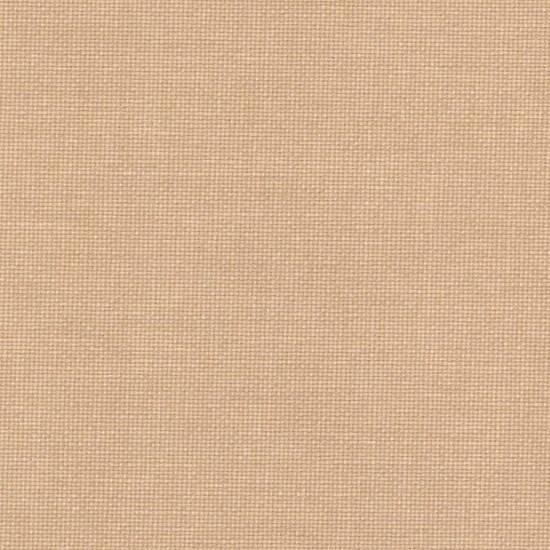 canvas - light brown