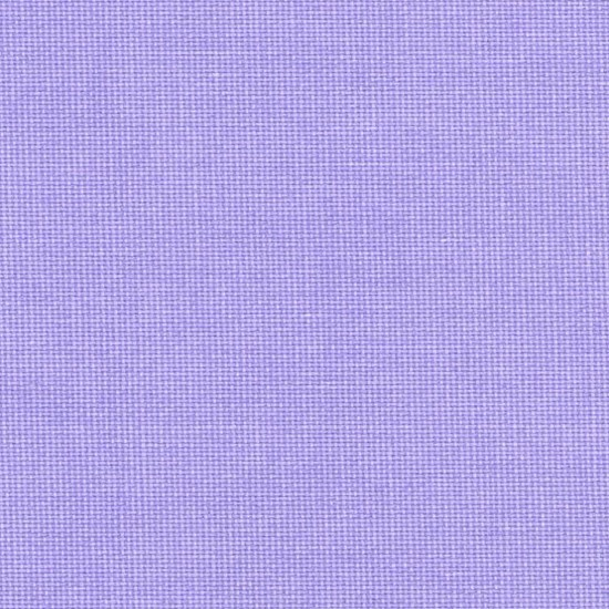 canvas - lilac